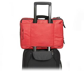 phorce-smart-bag-travel