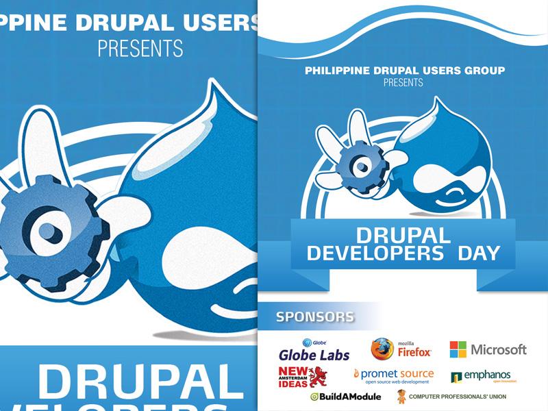 drupal-developers-day