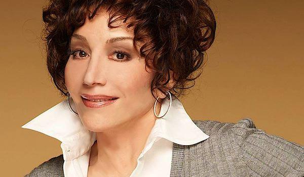Lynda Resnick - Billionaire entrepreneur, founder of Wonderful POM, Fiji Water, and Cuties.