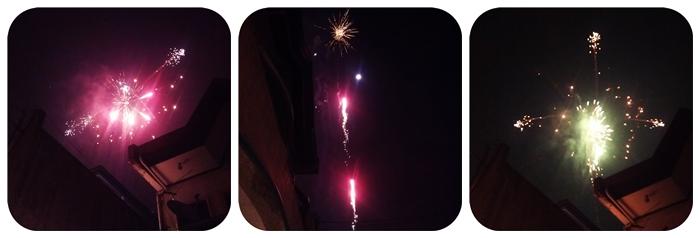 sample-fireworks