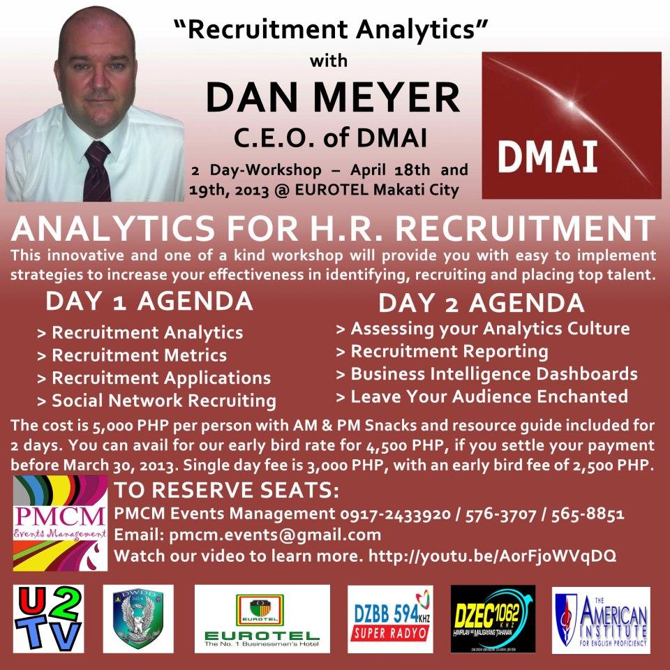 dmai-analytics-hr-professionals-041819