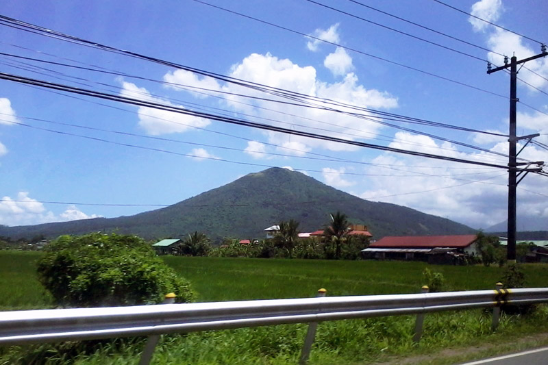 laguna-nationalhway