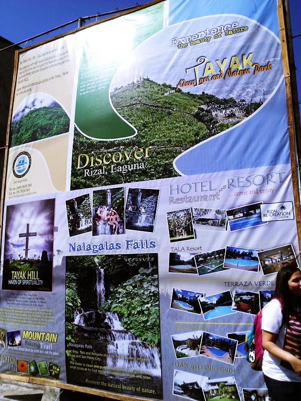 rizal-laguna-tourism