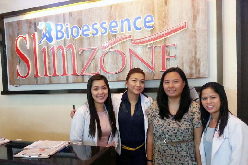 bioessence-slimzone-sm-masinag