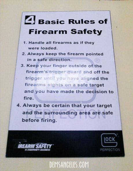 pnp-shootfest-basic-firearms-safety