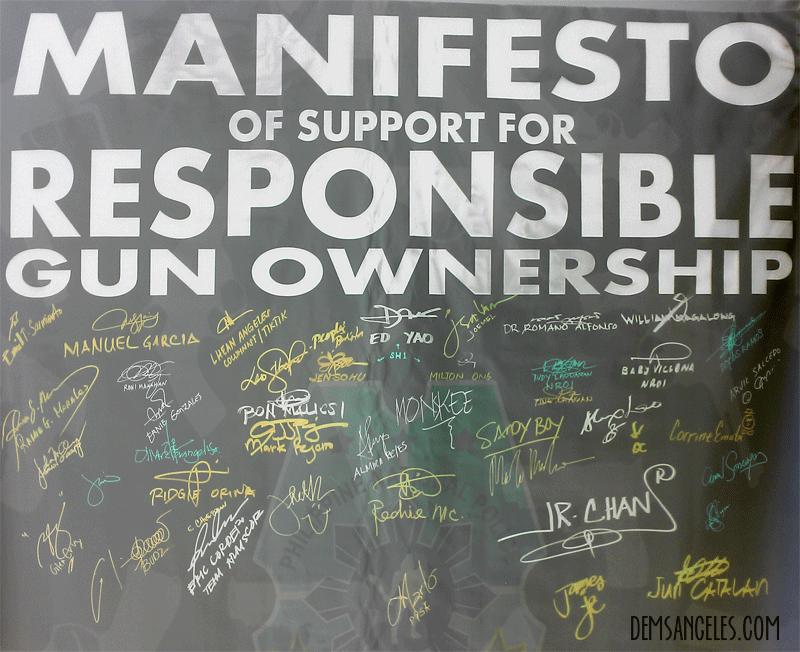 pnp-shootfest-manifesto