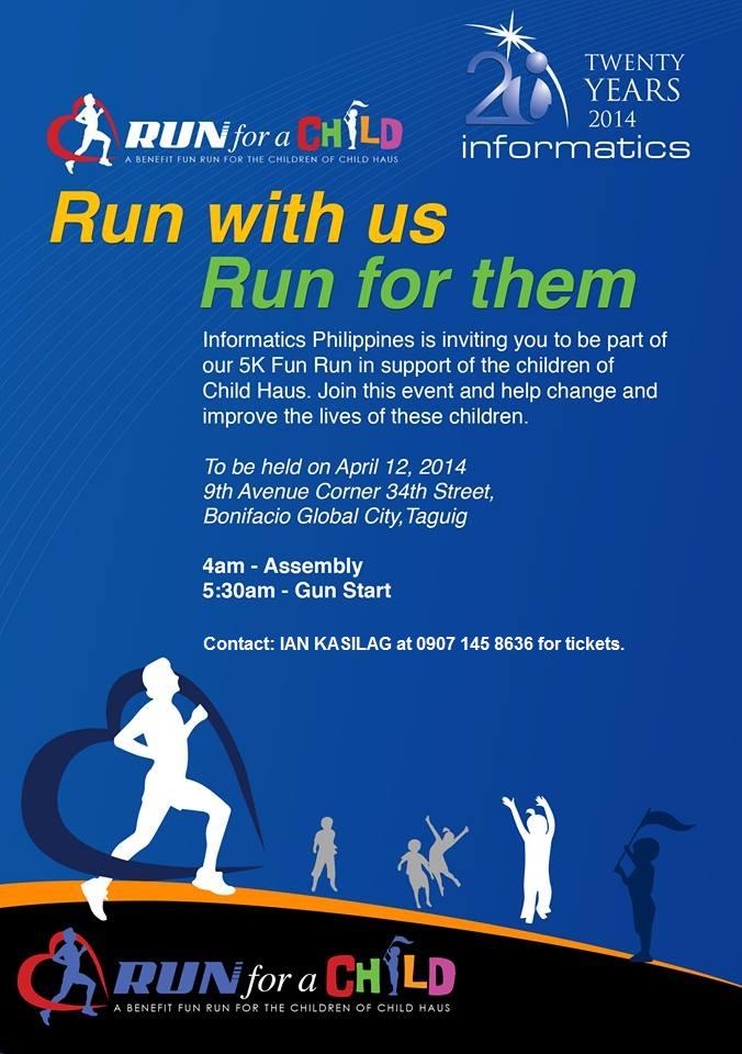 run-for-a-child-benefit-fun-run