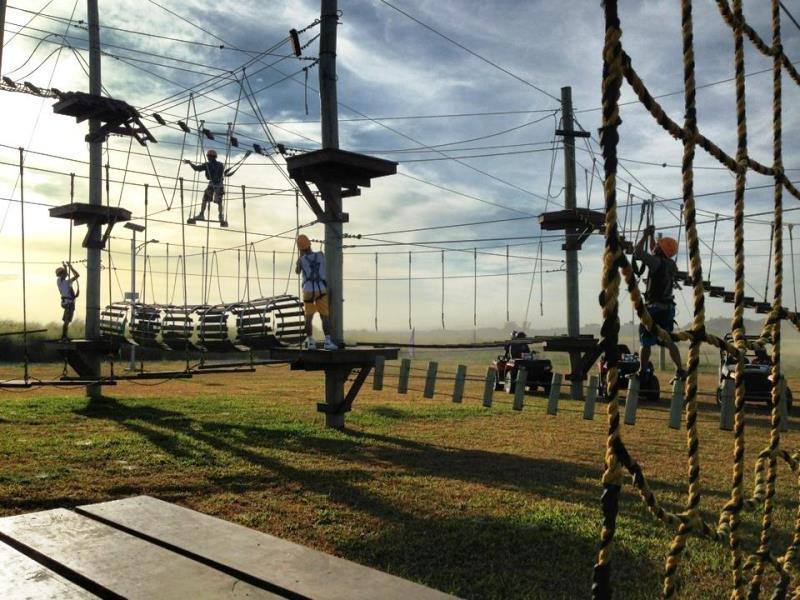 Alviera-Sandbox-Porac-Pampanga-Aerial-Walk