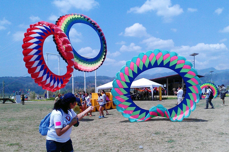 Alviera-Sandbox-Porac-Pampanga-Kites