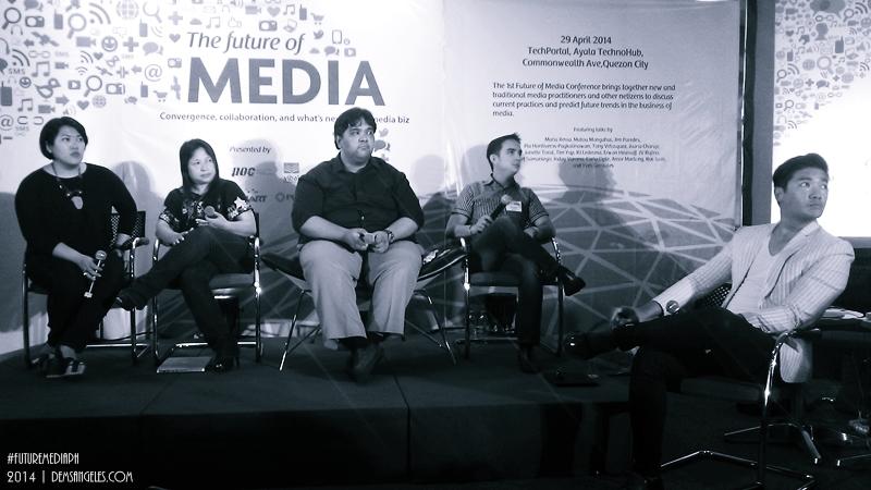 FutureMediaPH-DigitalMarketingPanelists