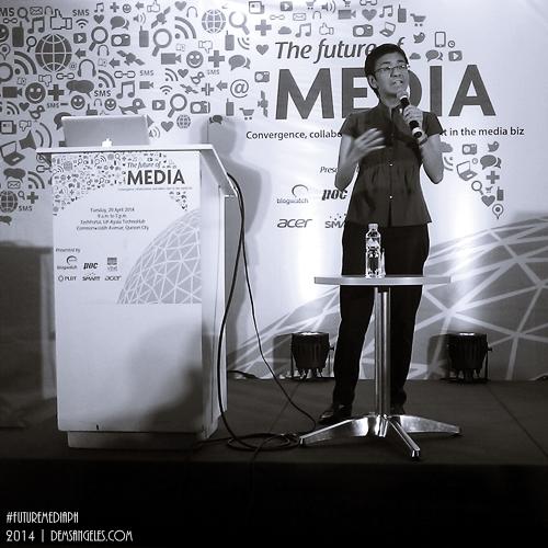 FutureMediaPH-MariaRessa