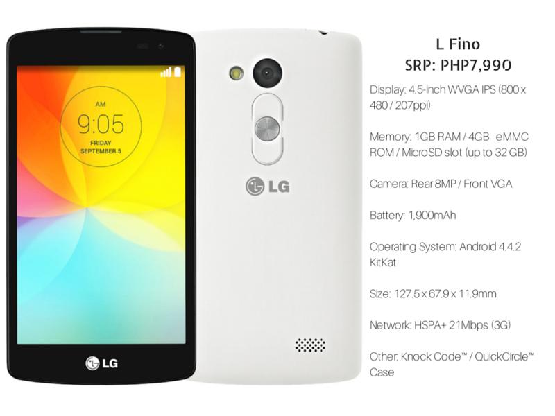 LG-L-Fino-specs