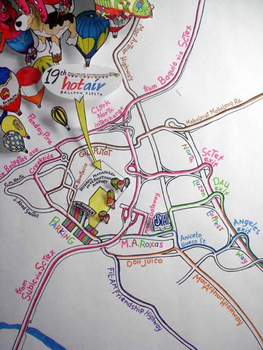 venuemap-hotairballoonfestival