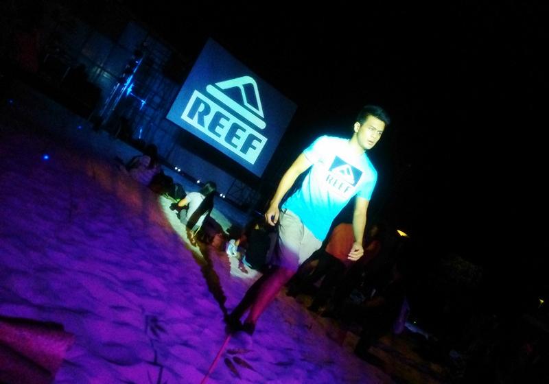 Surf7107-Reef-FashionShow1