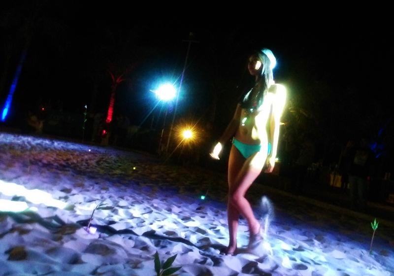 Surf7107-Reef-FashionShow2