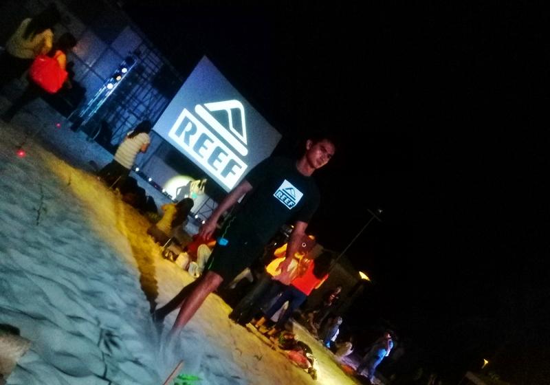 Surf7107-Reef-FashionShow3