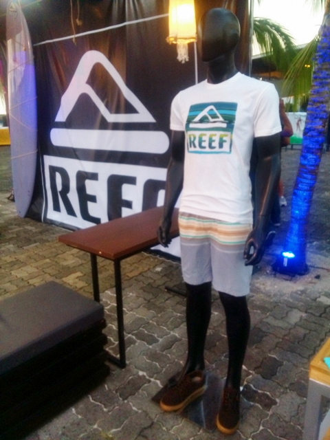 Surf7107-Reef-products2