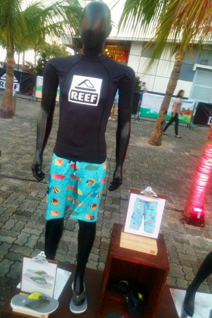 Surf7107-Reef-products5