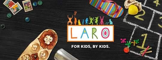 UNICEF-LARO-BANNER