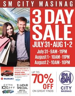 SMMasinagSale-July21Aug12-2015