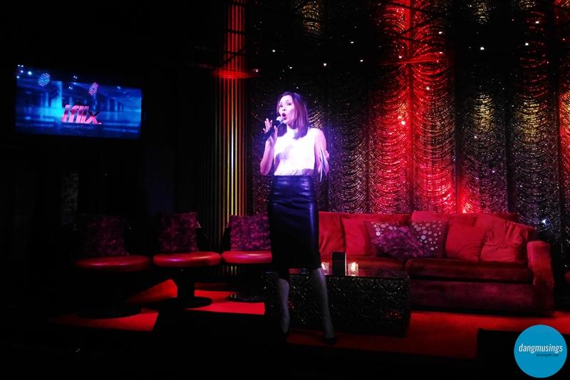 iFlix-top-celebrities-joined-host