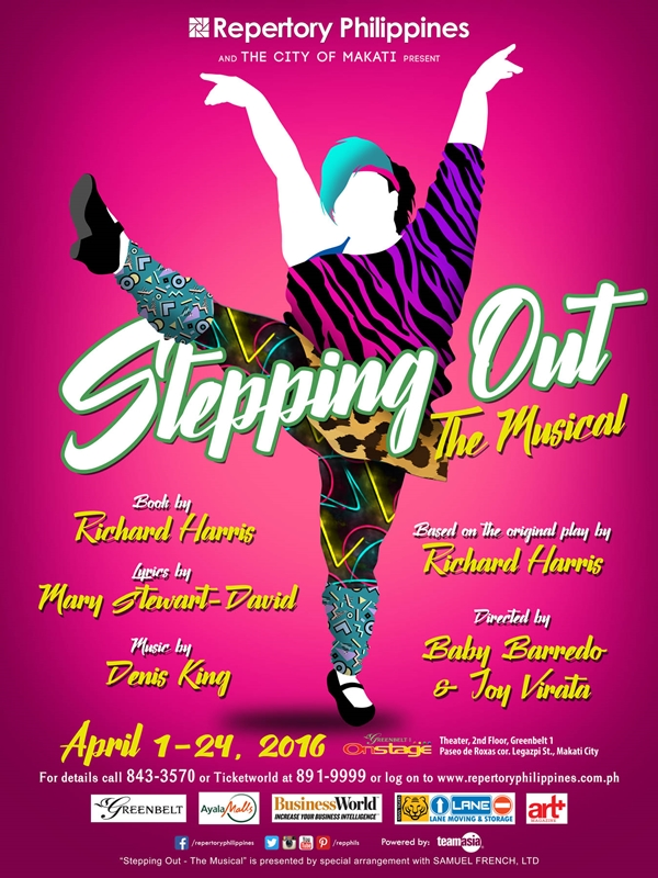 RepertoryPH2016-SteppingOut