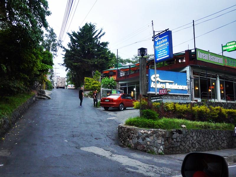 AzaleaBaguio-May2015-Landmark