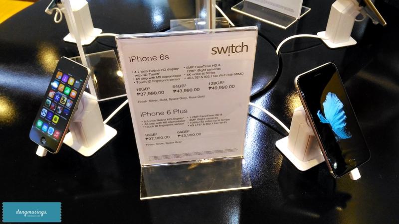SwitchAntipolo-iPhones