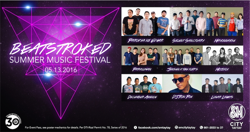 SMTaytay-BeatSrokedMusicFest2016