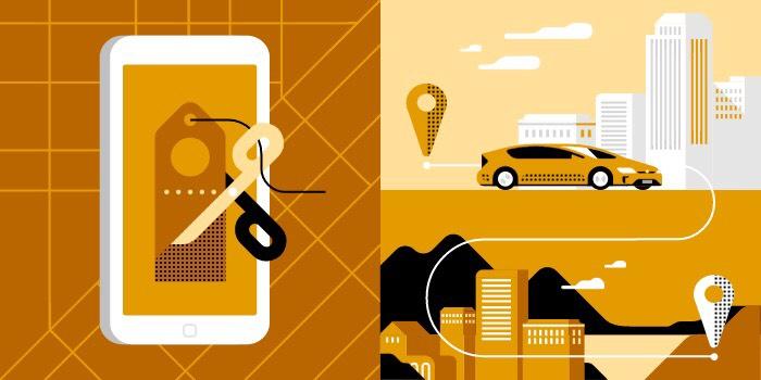 #CelebratingCebu's Tourism with Uber