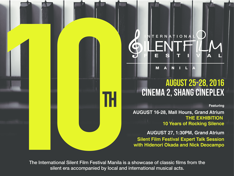 10th-Intl-SFF-banner
