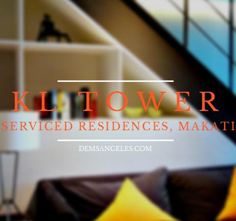 KLTowerMakati-banner