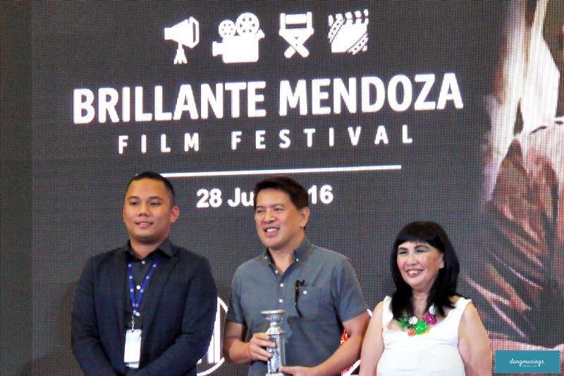 brillantemendozafilmfest-smcitymasinag2016-award