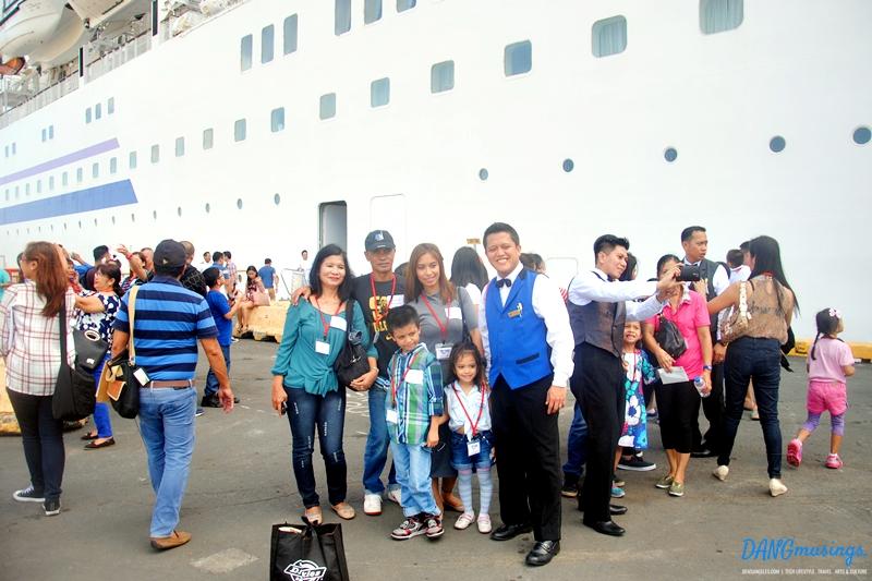 mv-pacific-venus-manila2016-filipino-crew-reunited-family
