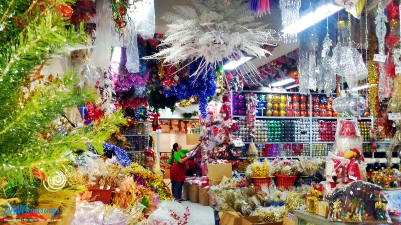 onlyonetutuban-tutuban-center-primeblock-christmasdecor