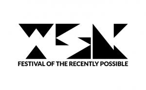 [New Media Art] WSK AXIS 2017 Festival