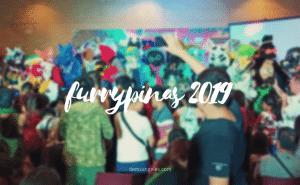 IN PHOTOS: FurryPinas 2019 Fun in the Sun