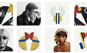 From bits to pieces: making an impact with Neil & Marter handcrafted wearable art